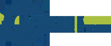 Wolfgang Printz GmbH & Co. KG - Logo